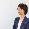 Yoshitaka Saigusa