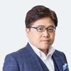 CEO萱沼